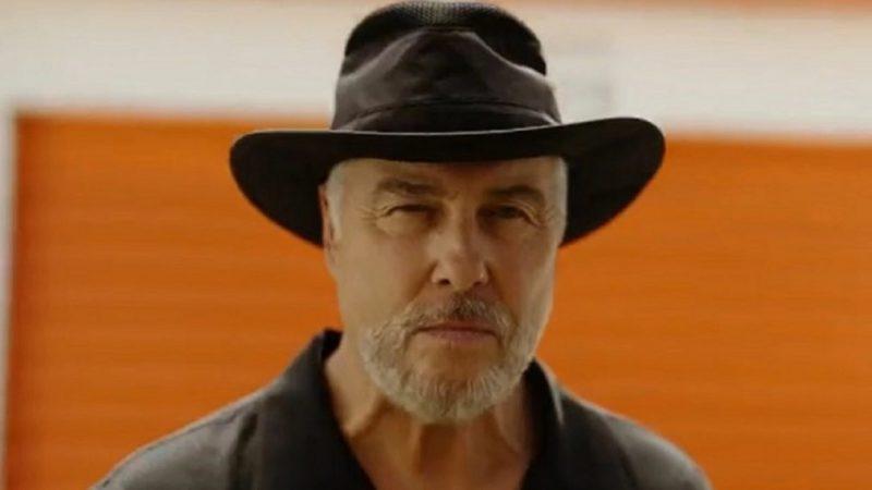 'CSI : Vegas' : la vérité ne se trouve pas dans la dernière bande-annonce (VIDEO)