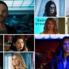 'Supergirl', 'The Boys', 'Chicago PD' et d'autres stars s'unissent pour le panel des favoris des fans de SDCC@Home (VIDEO)