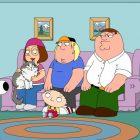 «Family Guy»: Justin Hartley, Zachary Levi et plus en guest star dans la saison 20
