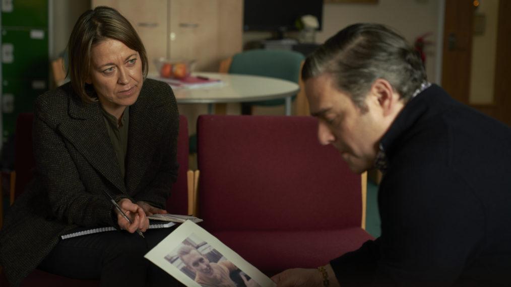 'Unforgotten' Episode 3: Lies Galore comme Cassie & Sunny Question Suspects (RECAP)