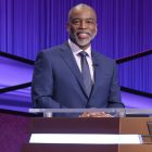 LeVar Burton accueille 'Jeopardy!', Les Jeux Olympiques D'été, Retour à 'Roswell', 'Catch and Kill' Finale