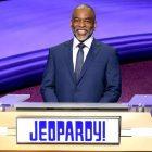 «Jeopardy!»: qu'avez-vous pensé de la première soirée de LeVar Burton en tant qu'hôte invité?  (SONDAGE)