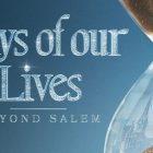 Peacock commande la série limitée 'Days of Our Lives' 'Beyond Salem'