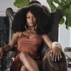 """""""Notre genre de personnes"""": Yaya DaCosta fait bouger les choses dans la bande-annonce de Fox (VIDEO)"""