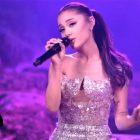 Ariana Grande chante avec les entraîneurs de 'The Voice' dans le teaser de la saison 21 (VIDEO)