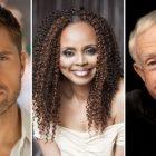 """Fantasy Island"" ajoute Eric Winter, Debbi Morgan et Leslie Jordan"