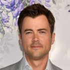 Matt Long, star de 'Manifest', rejoint le nouveau pilote de NBC 'Getaway'