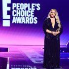 Les People's Choice Awards 2021 seront également diffusés sur NBC pour la première fois
