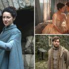 Résultats : les lecteurs choisissent leur épisode «Outlander» préféré