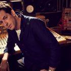 """Mark Ronson revient sur son parcours musical pour les docuseries """"Watch the Sound"""""""
