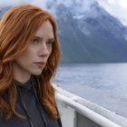 """Scarlett Johansson intente une action en justice contre Disney pour le streaming de """"Black Widow"""""""