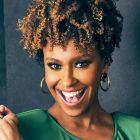 Ryan Michelle Bathé de Sylvie's Love parle du traumatisme noir et dépeint la «largeur de notre expérience»