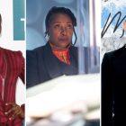 « Doctor Who » : qui devrait prendre la relève après le départ de Jodie Whittaker ?  (SONDAGE)
