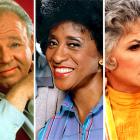 All in the Family, 227, Maude et plus Norman Lear Classics à diffuser exclusivement sur Amazon Prime, IMDb TV