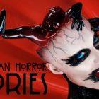 Histoires d'horreur américaines - 1x04 - Critique