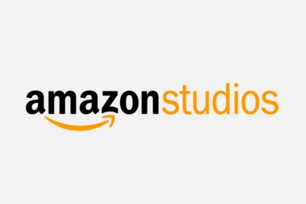 Anansi Boys : Amazon commande la série Neil Gaiman mais elle n'est pas liée aux dieux américains