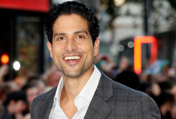 Articles TVLine: Adam Rodriguez rejoint Joe, FBI: Casting international et plus