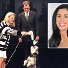 Articles TVLine: Stupid Pet Tricks Series, Mary Hartman Lands at TBS et plus