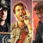 Bande-annonce ordinaire de Joe: James Wolk a trois vies différentes dans le drame d'automne NBC