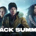 Black Summer - Critique de la saison 2 - L'hiver arrive