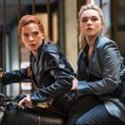 Black Widow vise 60 millions de dollars de Disney + Premier Access seul, se replie dans le personnage d'une série télévisée MCU