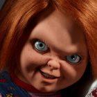"""Chucky: C'est """"Tuer ou être tué"""" dans une nouvelle bande-annonce effrayante pour la continuation du jeu d'enfant de Syfy / USA Network - Regardez"""