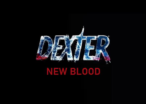 Dexter: New Blood: Showtime fixe la date de la première de la série Revival (regarder)