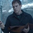 Dexter Saison 9: Showtime annonce la date de première - Regardez la bande-annonce de Revival