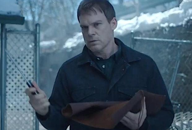 Dexter Saison 9: Showtime annonce la date de première – Regardez la bande-annonce de Revival