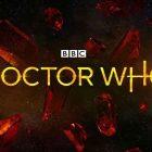 Doctor Who - Chris Chibnall et Jodie Whittaker partiront dans un trio de Specials - Communiqué de presse officiel de la BBC
