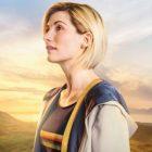 Doctor Who : Jodie Whittaker et Chris Chibnall quitteront la série BBC America en 2022