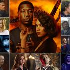 Émissions de télévision annulées: que se serait-il passé ensuite sur Lovecraft, MacGyver, Forever, Prodigal Son, Dallas, 38 autres