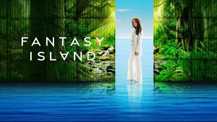 """Île fantastique – """"Les cinq grands oh""""/""""La Romance & La Bromance"""" – Revoir"""
