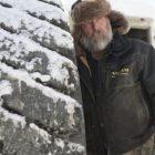 Gold Rush: Winter's Fortune: Discovery Channel annonce un spin-off avec une date de première