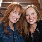 Good Bones: Renouvellement de la saison sept de HGTV, spin-off des commandes Discovery +