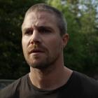Heels: Brothers Go to War dans la bande-annonce complète du prochain drame de lutte de Starz