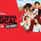 High School Musical - Le plus probable - Critique