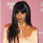 Jameela Jamil de She-Hulk taquine le rôle de Kick-Ass Marvel Baddie – Regardez