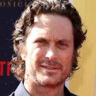 La femme de ménage : Oliver Hudson rejoint Fox Drama, remplaçant Vincent Piazza