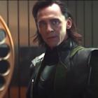 La réalisatrice de Loki, Kate Herron, explique les scènes «manquantes» de la saison 1: «Ils n'étaient pas tout à fait bien assis» dans le montage final