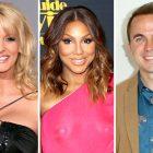 La vie surréaliste ravivée à VH1 pour la saison 7 - Qui est dans le casting?
