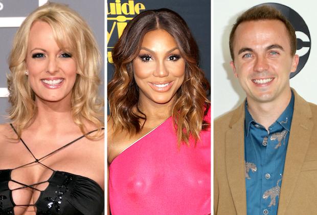 La vie surréaliste ravivée à VH1 pour la saison 7 – Qui est dans le casting?