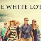 Le lotus blanc - Les mangeurs de lotus - Critique