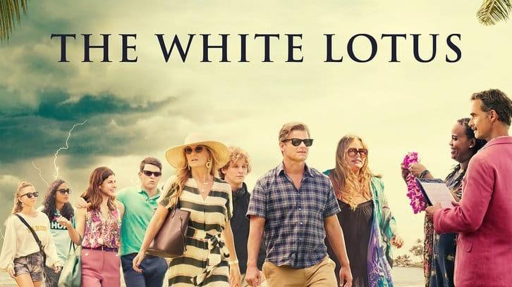 Le Lotus Blanc – Les Singes Mystérieux – Critique