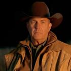 Le retour de Yellowstone repoussé à novembre – Regardez le teaser de la saison 4