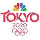 Les Jeux olympiques de Tokyo interdisent tous les spectateurs au milieu de la flambée de COVID-19