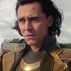 Loki EP/directrice Kate Herron ne revient pas pour la saison 2