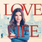 Love Life - Saison 2 - Casting News