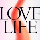 Love Life: le casting de la saison 2 annoncé pour la série de comédie romantique HBO Max