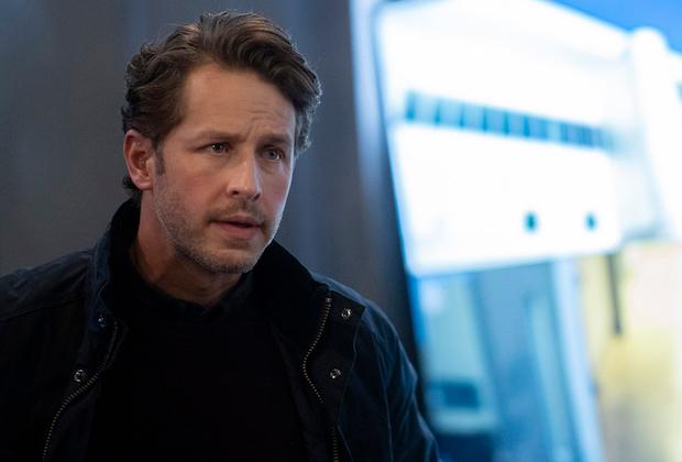 Manifeste non annulé?  Axed Drama Eyes Renewal sur NBC et Netflix